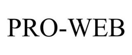PRO-WEB