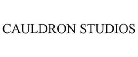CAULDRON STUDIOS