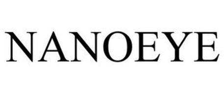 NANOEYE