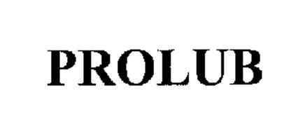 PROLUB