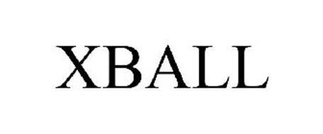 XBALL