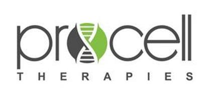 PROCELL THERAPIES