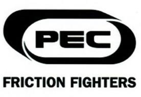 PEC FRICTION FIGHTERS