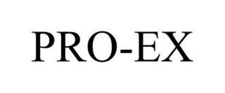 PRO-EX