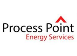 PROCESS POINT ENERGY SERVICES