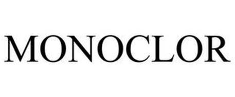MONOCLOR