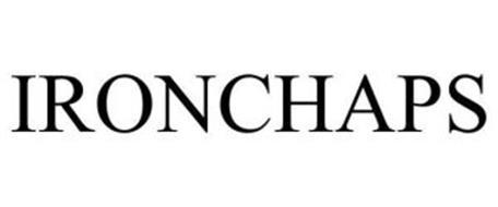 IRONCHAPS
