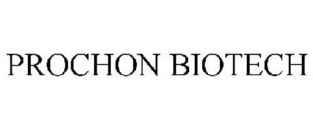PROCHON BIOTECH