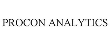 PROCON ANALYTICS