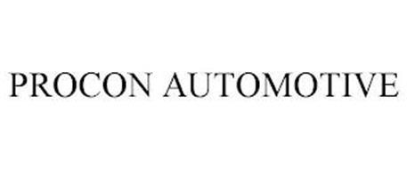 PROCON AUTOMOTIVE