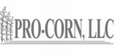 PRO-CORN, LLC