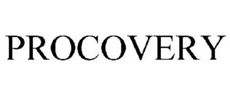 PROCOVERY
