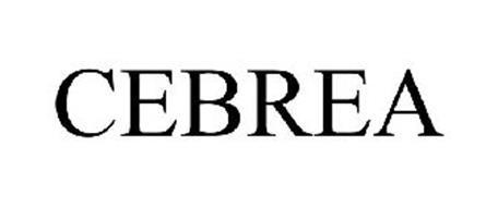 CEBREA