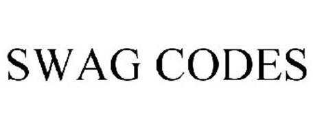 SWAG CODES