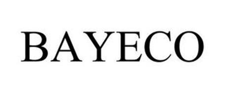 BAYECO