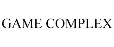 GAME COMPLEX