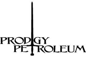 PRODIGY PETROLEUM