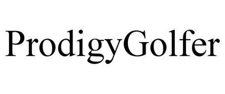 PRODIGYGOLFER