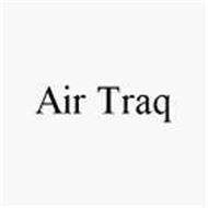 AIR TRAQ