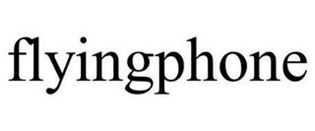 FLYINGPHONE