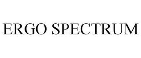 ERGO SPECTRUM