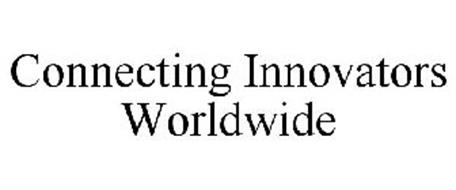 CONNECTING INNOVATORS WORLDWIDE
