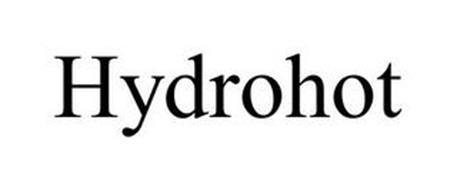 HYDROHOT