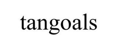 TANGOALS