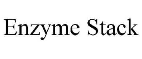 ENZYME STACK