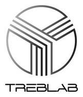 TREBLAB