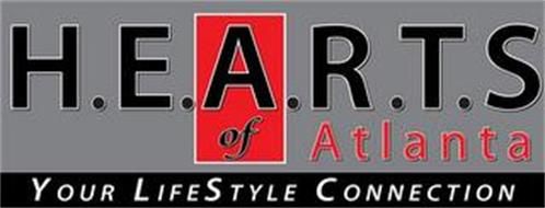 H.E.A.R.T.S OF ATLANTA YOUR LIFESTYLE CONNENCTION
