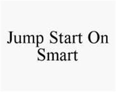 JUMP START ON SMART
