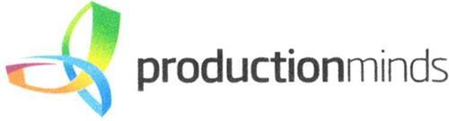 PRODUCTIONMINDS