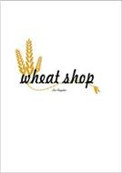 WHEAT SHOP LOS ANGELES