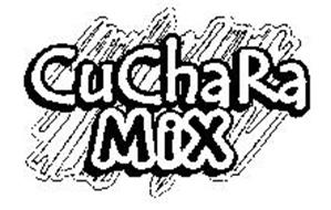 CUCHARA MIX