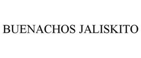 BUENACHOS JALISKITO