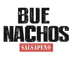 BUENACHOS SALSAPEÑO