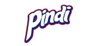 PINDI
