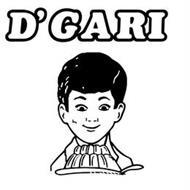 D'GARI