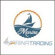 MARINA MARINATRADING