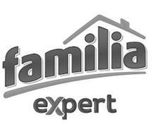 FAMILIA EXPERT