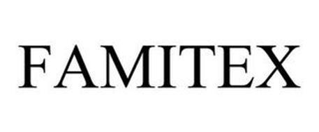 FAMITEX