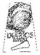 NOSOTRAS DIARIOS TANGA