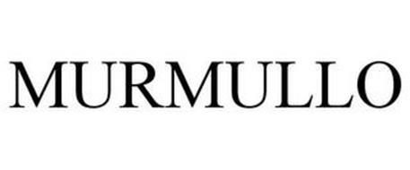 MURMULLO