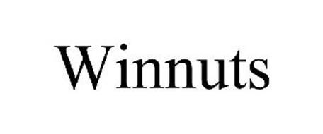WINNUTS