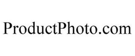PRODUCTPHOTO.COM