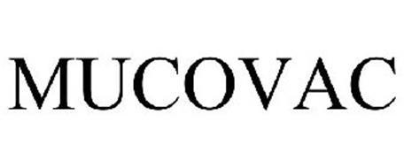 MUCOVAC