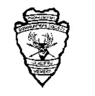 PROFESSIONAL BOWHUNTERS SOCIETY QUALIFIED MEMBER