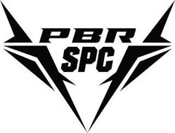PBR SPC