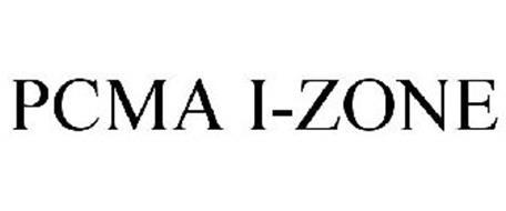 PCMA I-ZONE
